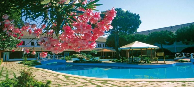 Vertours - Immagini di piscina ...